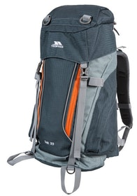 Ryggsäck Trek 33 liter  - Trespass