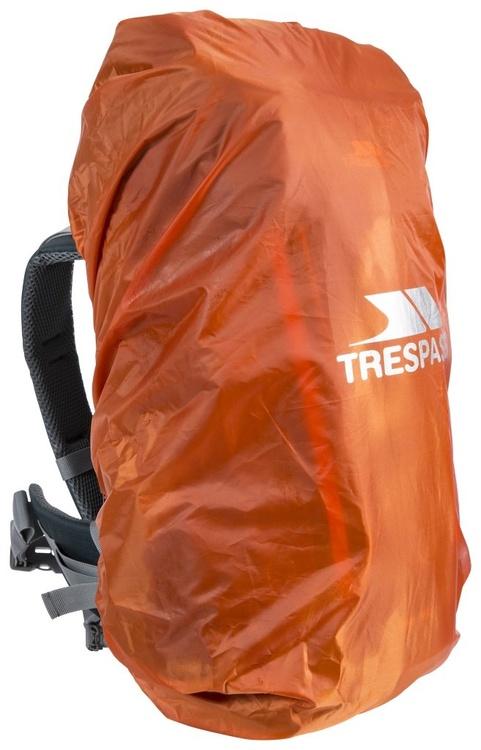 Ryggsäck Trek 33 liter  - Trespass
