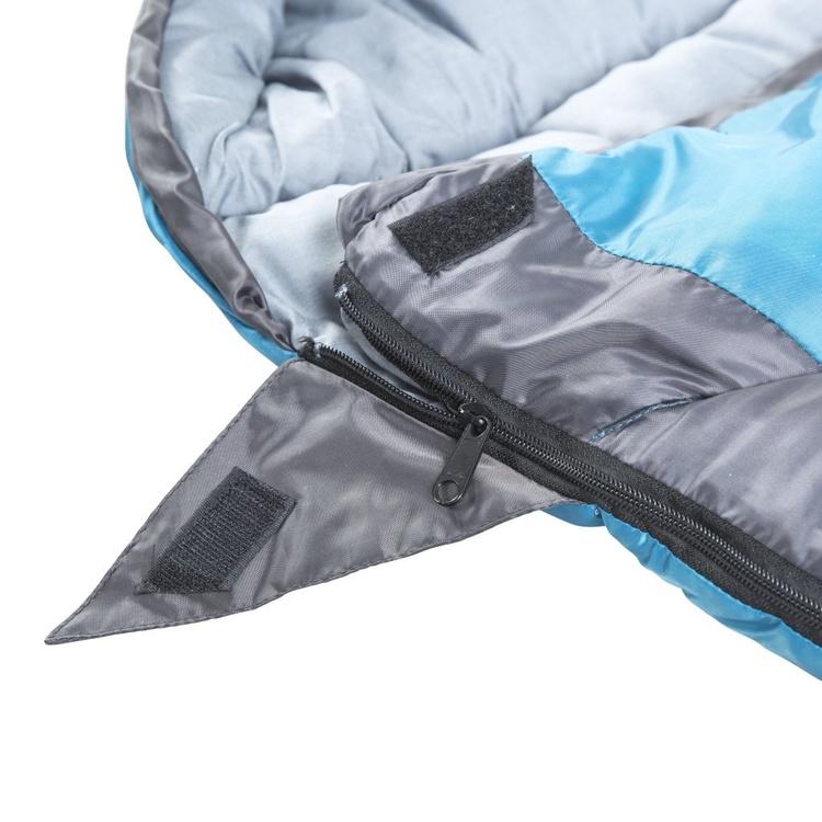 Sovsäck Dose Kingfisher Carbon - Trespass