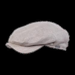 Ivy Classic Cap Khaki - Wigéns