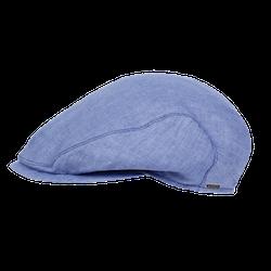 Ivy Slim Cap Blue - Wigéns