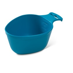 Originalkåsa 3dl - Mellanblå
