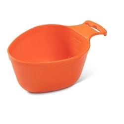 Originalkåsa 3dl - Orange