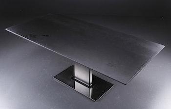 Matbord, Lysber-G - 200 x 100 cm