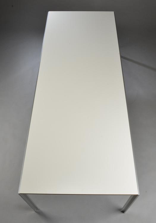 Matbord, HAY - 250 x 95 cm