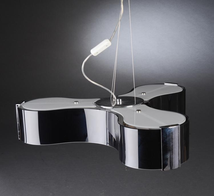 Taklampor, Studio Italia Tris SO-1 Suspension Light