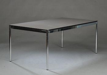 Matbord, USM Table - Fritz Haller & Paul Schärer