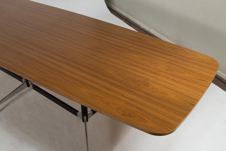 Bord, Vitra Segmented Table 380 cm - Charles & Ray Eames - Från år 2015