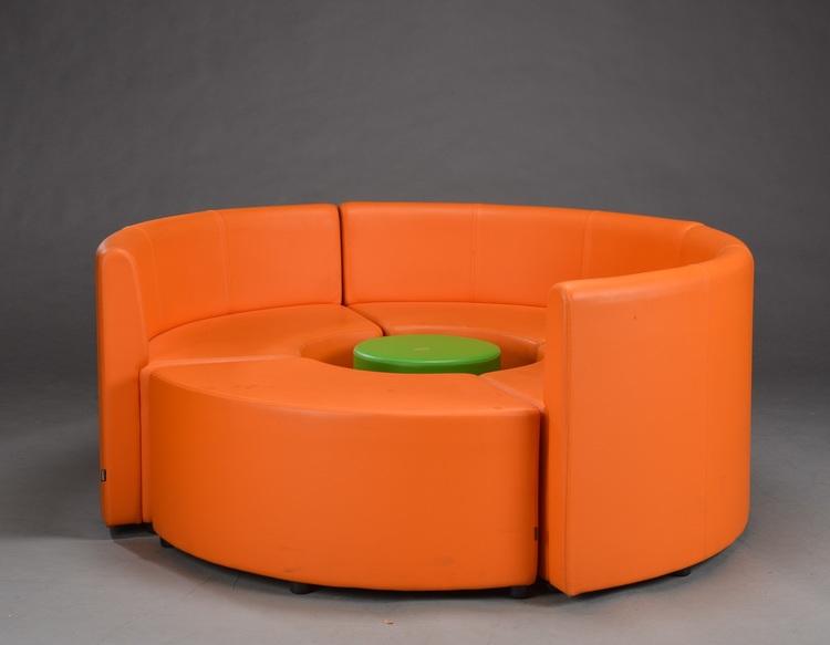 Grupp, Johanson Design b-bitz Bond - Pinc moduler