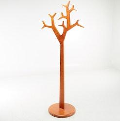 Klädhängare, Swedese Tree Ek Golv - Petursdottir & Young