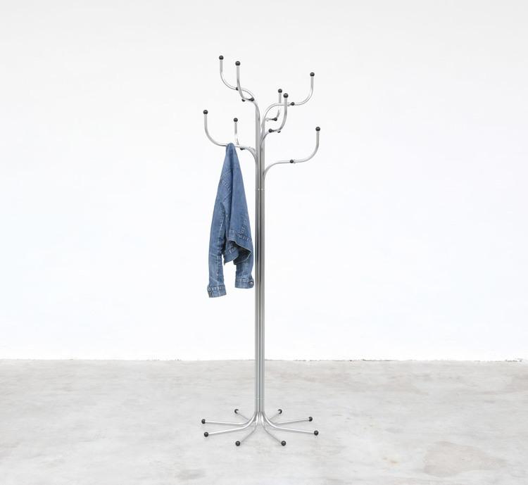Hängare, Fritz Hansen Coat Tree - Sidse Werner