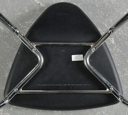 Barstolar, Materia Plektrum - Sandin & Bülow