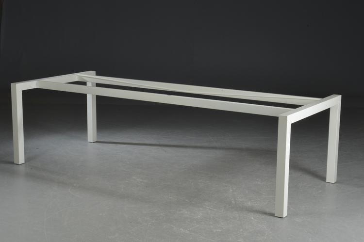 Matbord från Paustian - 240 x 100 cm