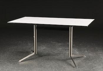 Kontorsbord, Paustian Spinal Table - Paul Leroy
