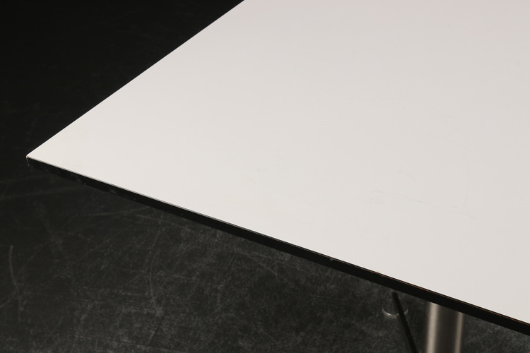 Kontorsbord, Paustian Spinal Table - Paul Leroy