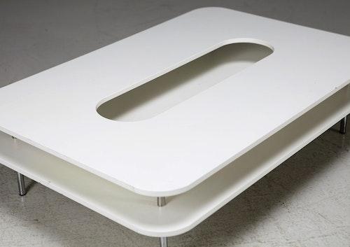 Soffbord, Offecct Dual - Eero Koivisto