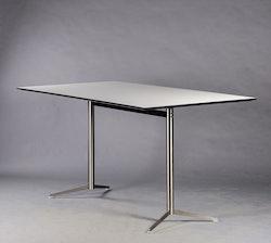 Ståbord, Paustian Spinal Table   Paul Leroy