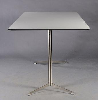 Ståbord, Paustian Spinal Table | Paul Leroy