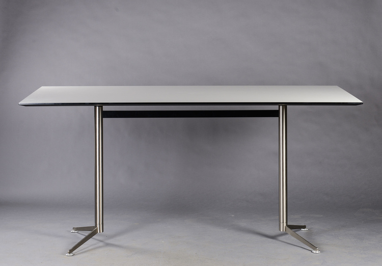 Ståbord, Paustian Spinal Table | Paul Leroy