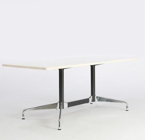 Bord, Herman Miller + Vitra - Charles & Ray Eames