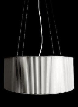 Taklampa, Zero Mimmi 50 cm - Pelikan Design