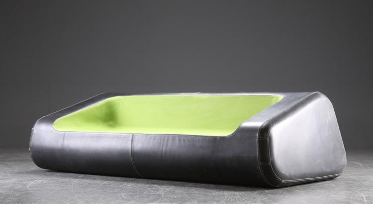 Soffa, HAY The Mormor Design - Torpe & Reilly