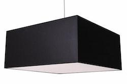 Taklampa, Moooi Square Boon - Design Piet Boon