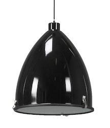 Taklampa, Aneta - 60W - Industridesign