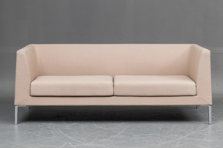 Soffor, Paustian Lounge 2-sits