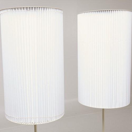 Golvlampor, Zero Mimmi - Design Pelikan Copenhagen