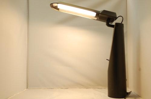 Skrivbordslampa, Luxo Picchio - Isao Hosoe
