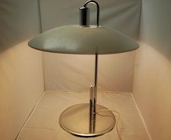 Ett par bordslampor, Zero Interiör - Vintage