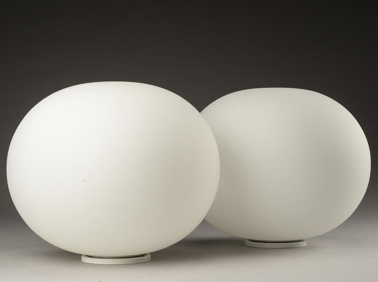 FLOS Glo-Ball C1 - Plafond