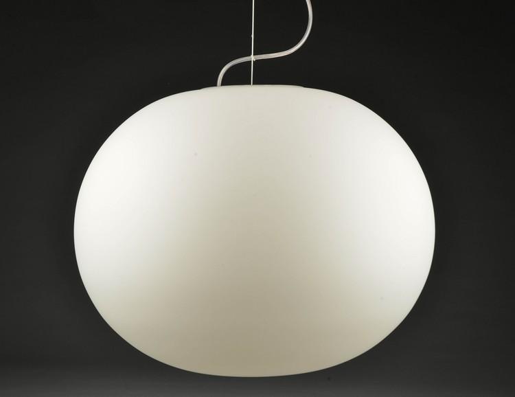 FLOS Glo-Ball S2 - Pendel
