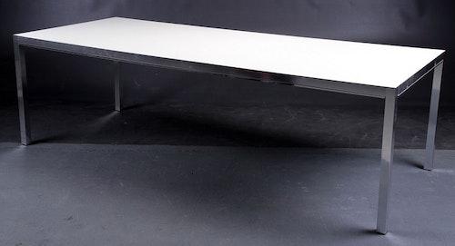 Matbord, MDF Italia LIM 04 Extension