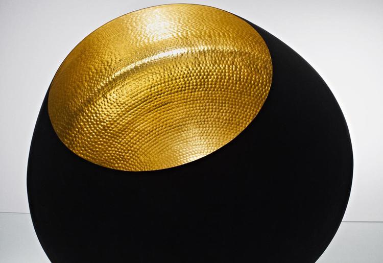 Lampa, Tom Dixon Beat Light Fat
