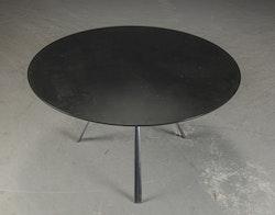 Matbord, Cantarutti - Fast Radice Quadra Table