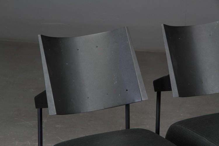 Fåtöljer, Inno, Oscar - Design Harri Korhonen - Ett par