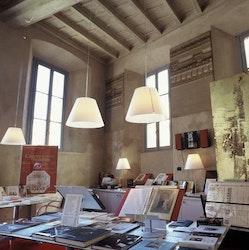 Pendlar, LucePlan Costanza Grande - Paolo Rizzatto
