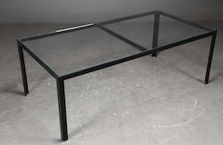 Matbord, B&B Italia The Table - 207 cm