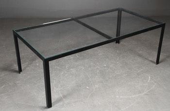 Matbord, B&B Italia The Table - 207 cm