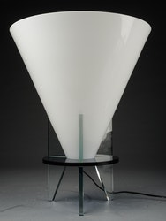 Lampa, Fontana Arte Otero - Design Rodolfo Dordoni