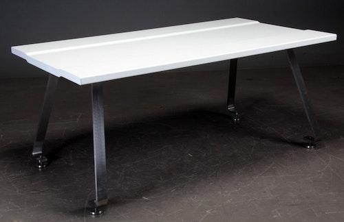 Unikt matbord, Design av Johannes Torpe - 180 x 100 cm