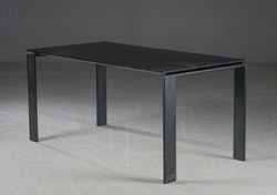 Matbord, Kartell Four Table - Design Ferruccio Laviani