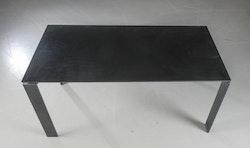 Matbord, Kartell Four Table - Design Ferruccio Laviani