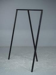 Klädhängare, HAY Loop Stand - Design Leif Jørgensen