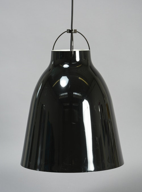 Taklampa, Lightyears Caravaggio P3 - Design Cecilie Manz