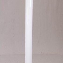 Golvlampa, FLOS Stylos 200 cm -  Design Achille Castiglioni
