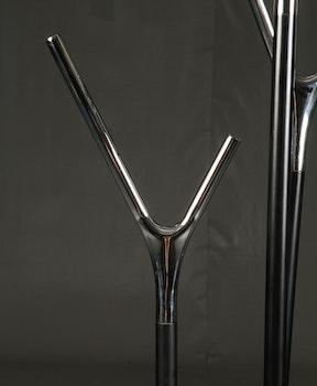 Klädhängare, Frost Design Wishbone - Busk + Hertzog