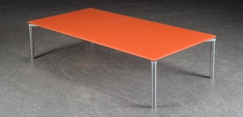 Soffbord, Fritz Hansen Plano 160 x 80 cm - Pelikan Design
